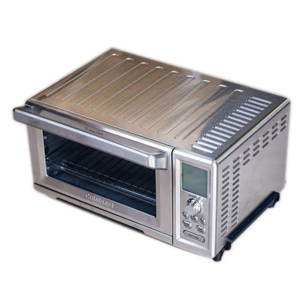Image for Product Card-Cuisinart Chef's for Toaster Oven