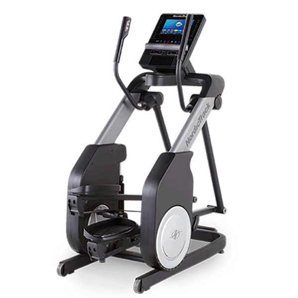 Image for Product Card-FreeStyle for Elliptical Machines