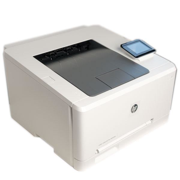 Image for Product Card-HP Color for Laser Printer