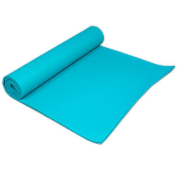 Image for Product-Card-Jade-Fusion-for-Yoga-Mat