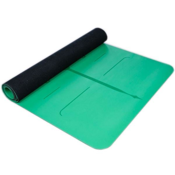Image for Product-Card-Liforme-Travel-for-Yoga-Mat
