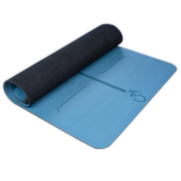 what are the best yoga mats
