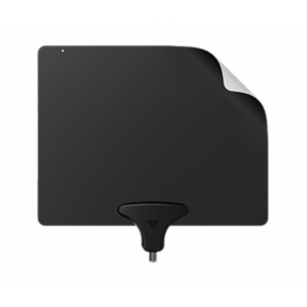 Image for Product Card-Mohu Leaf 30 for TV Antennas