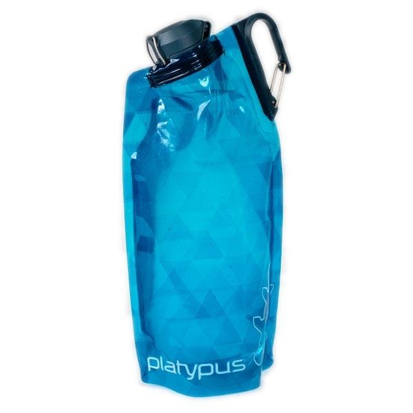 Image for Product Card-Platypus for Water Bottle