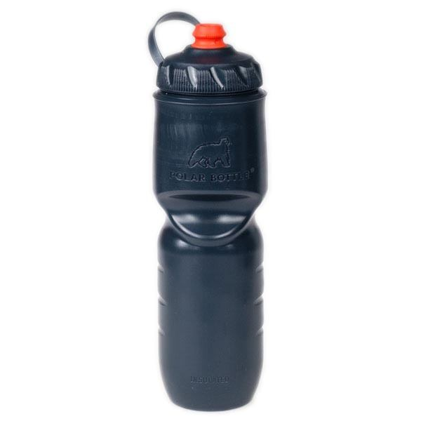 Image for Product Card- Polar for Water Bottle