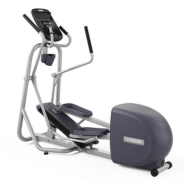 Image for Product Card-Precor for Elliptical Machines