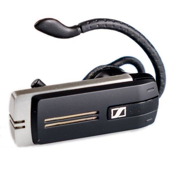 Image for Product Card-Sennheiser for Bluetooth Headset