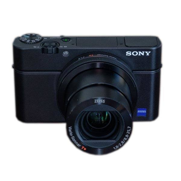 Image for Product Card-Sony for Digital Camera