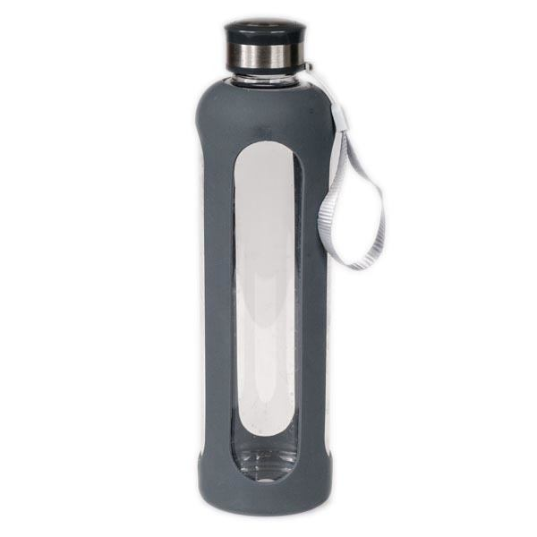 Image for Product Card-Swig Savvy for Water Bottle