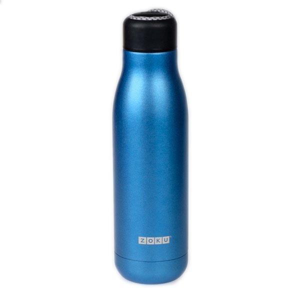 Image for Product Card-Zoku for Water Bottle