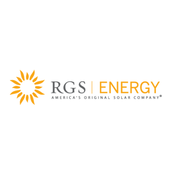 Image for RGS Energy Logo