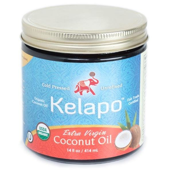 Image for Product-Card-Kelapo-for-Coconut-Oil