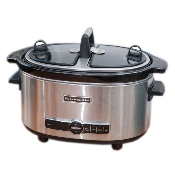 Image for Product-Card-KitchenAid-for-Slow-Cooker