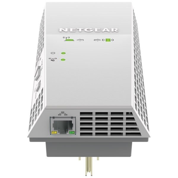 Image for Product-Card-Netgear AC2200-for-WiFi-Extender
