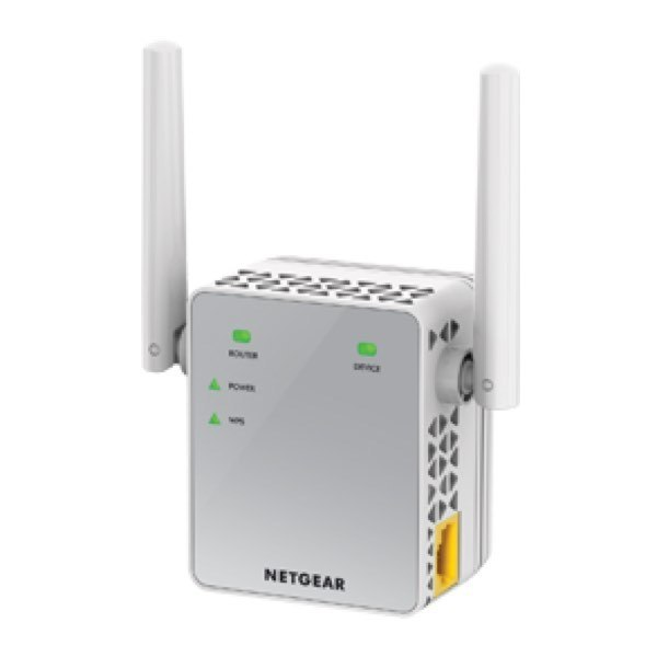 Image for Product-Card-Netgear-AC750-for-WiFi-Extender