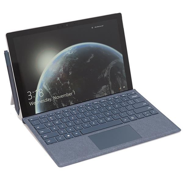Image for Product Card-Surface Pro for Tablet