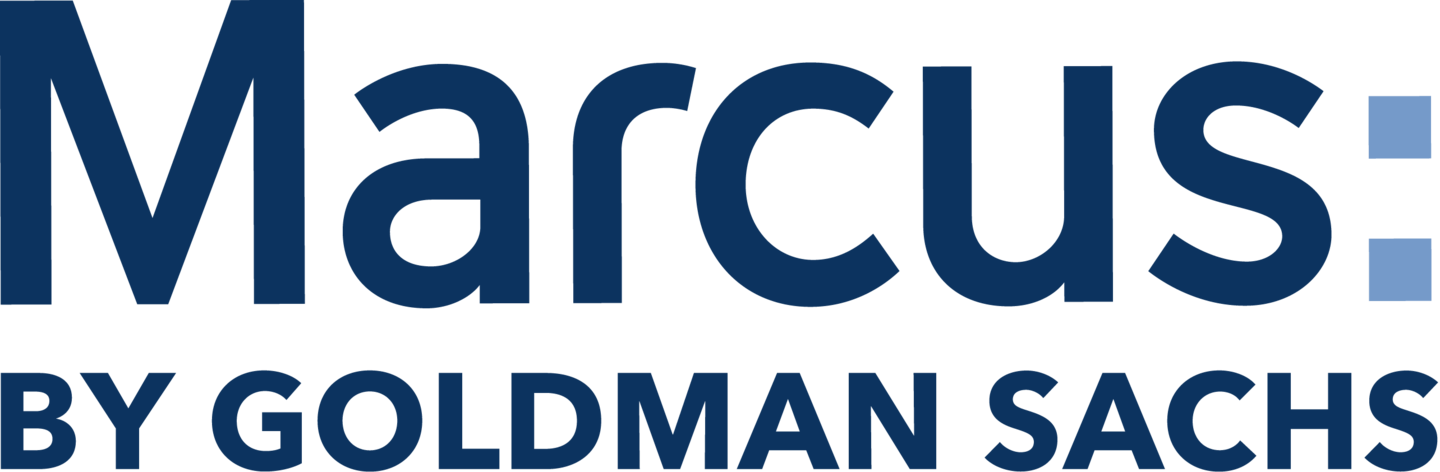 Image for Marcus_by_Goldman_Sachs_Logo