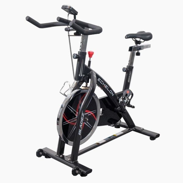 Image for Product-Card-Bladez-Echelon-for-Exercise-Bikes