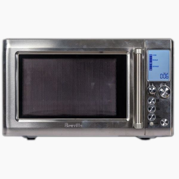 Image for Product-Card-Breville-for-Microwave