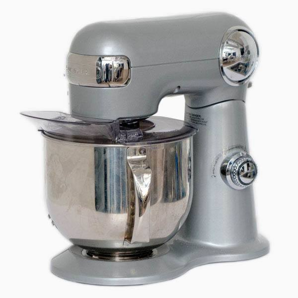 Image for Product-Card-Cuisinart-for-Stand-Mixer