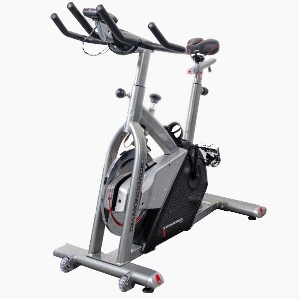 Image for Product-Card-Diamondback-501Ic-for-Exercise-Bikes