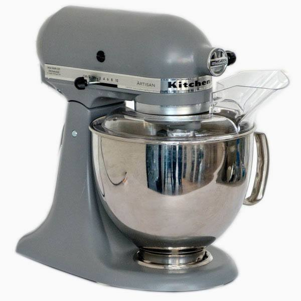 Image for Product-Card-KitchenAid-Artisan-for-Stand-Mixer
