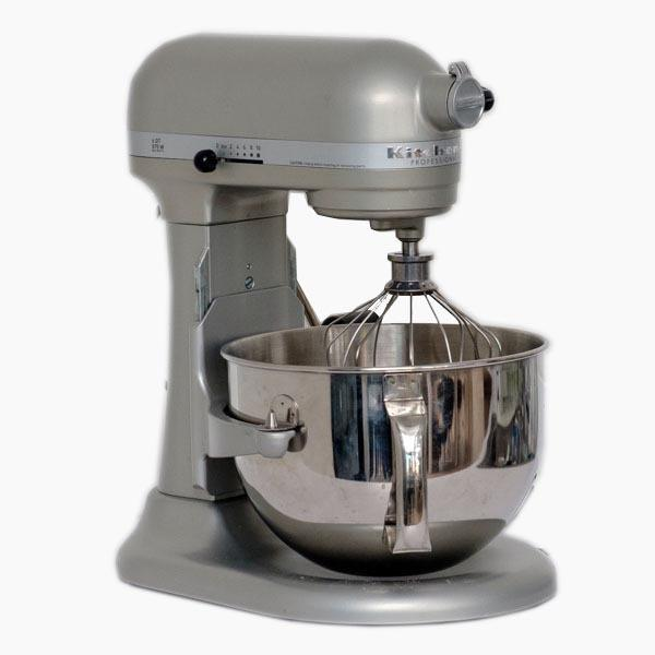 Image for Product-Card-KitchenAid-Professional-for-Stand-Mixer