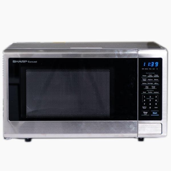 Image for Product-Card-Sharp-for-Microwave