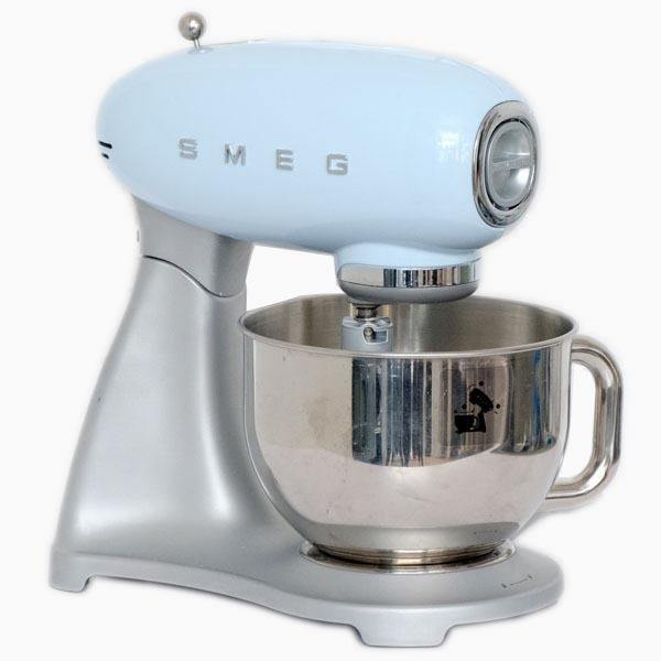 Image for Product-Card-Smeg-for-Stand-Mixer