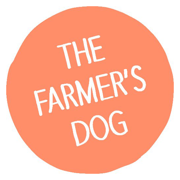 Image for Product-Card-The-Farmers-Dog-for-Dog-Food-Meal-Delivery