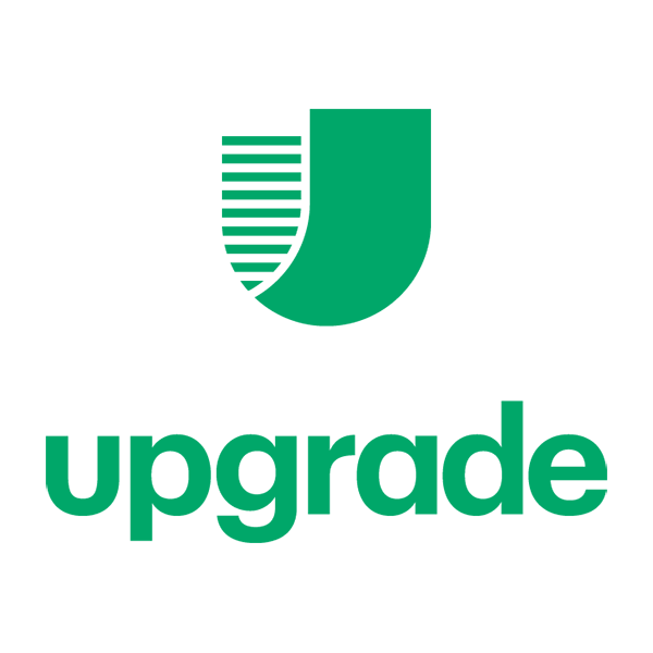 Image for Product-Card-Upgrade-for-Debt-Consolidation-Loans