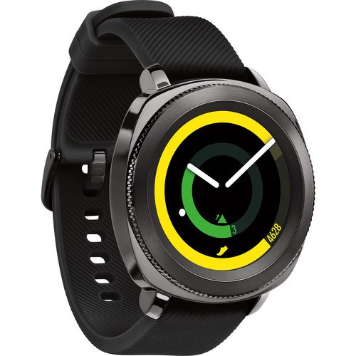Image for Samsung-Gear-Sport2