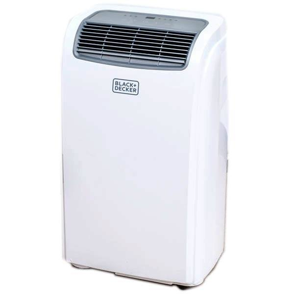 Image for Product-Card-Black-and-Decker-for-Portable-Air-Conditioner