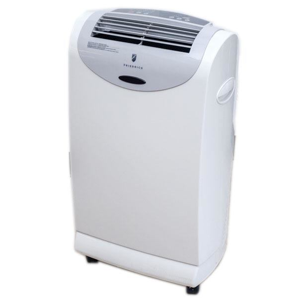 Image for Product-Card-Friedrich-for-Portable-Air-Conditioner
