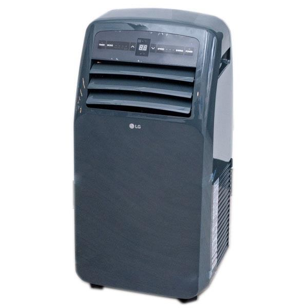 Image for Product-Card-LG-for-Portable-Air-Conditioner