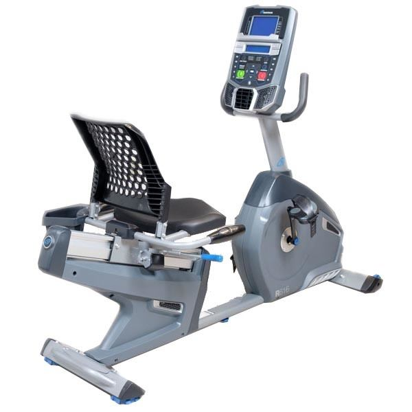 Image for Product-Card-Nautilus-for-Recumbent-Bike