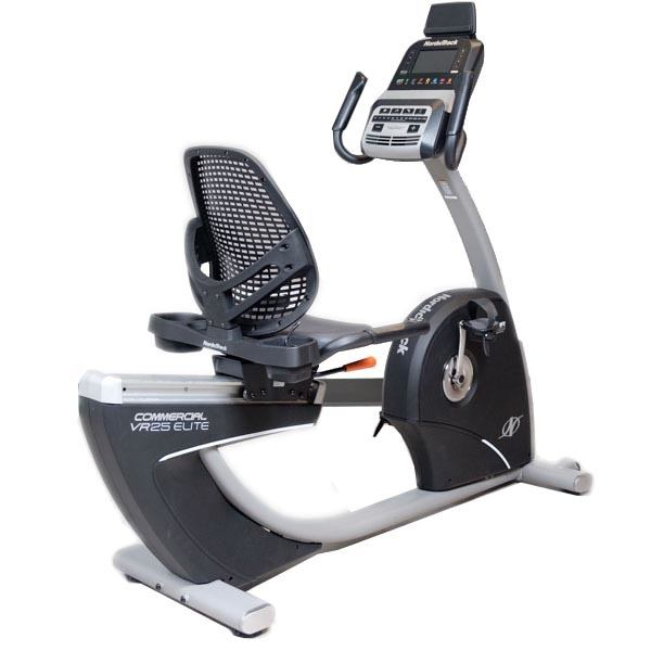 Image for Product-Card-NordicTrack-VR25-for-Recumbent-Bike