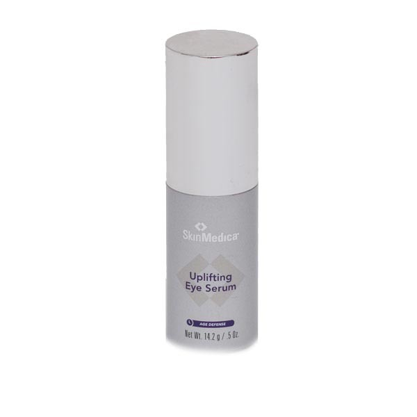 Image for Product-Card-SkinMedica-for-Eye-Cream