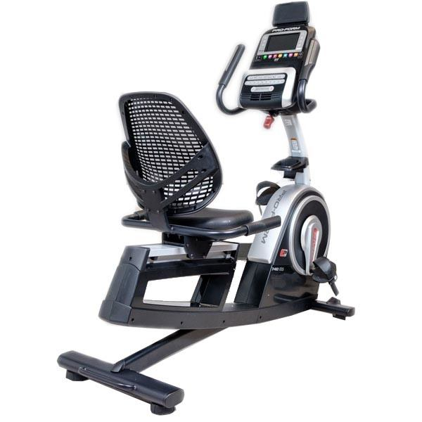 Image for Product.Card-Pro-Form-for-Recumbent-Bike