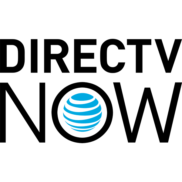 Image for DirecTVNow-Logo