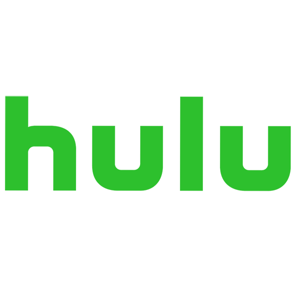 Image for Hulu-Logo