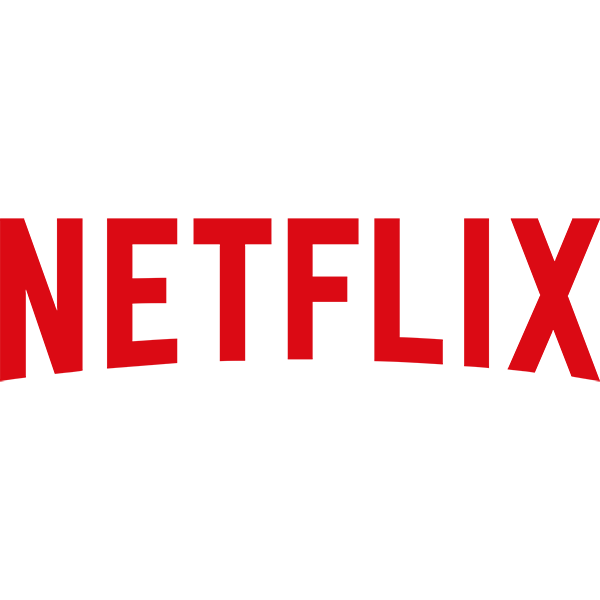 Image for Netflix-Logo
