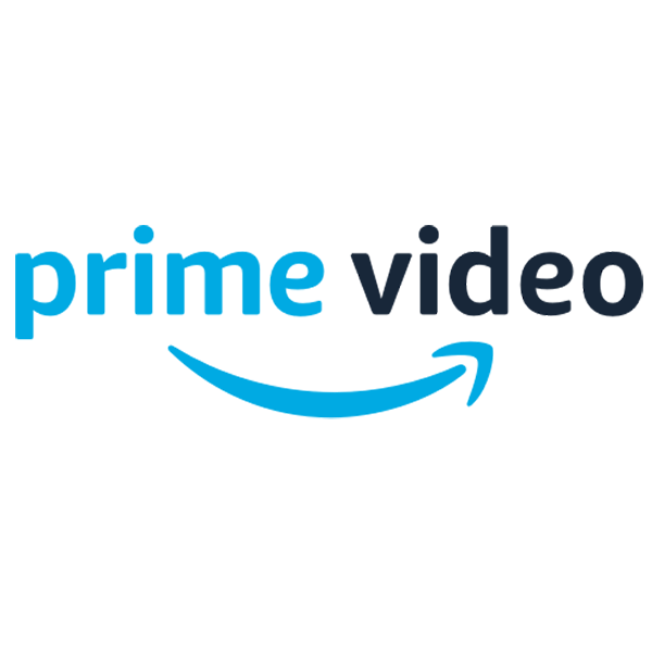 Image for Prime-Video-Logo
