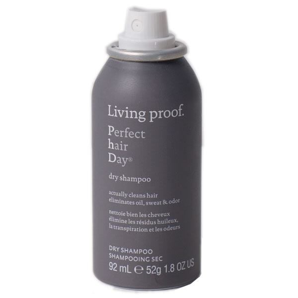 Image for Product-Card-Living-Proof-for-Dry-Shampoo