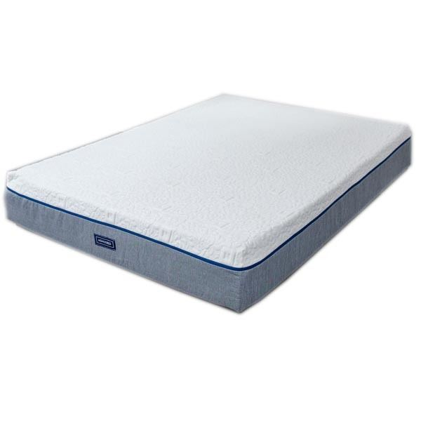 Image for Product-Card-Novosbed-for-Mattress
