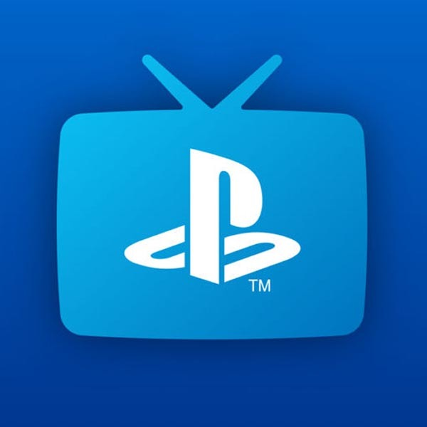 Image for Product-Card-PlayStation-Vue-for-TV-Streamer