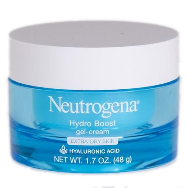 Image for Product_Card_Neutrogena-for-Face-Moisturizer