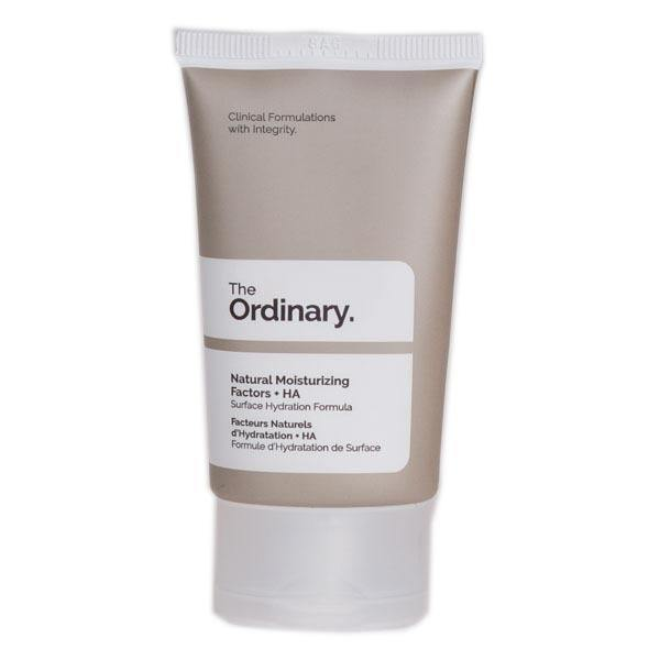 Image for Product_Card_The-Ordinary-for-Face-Moisturizer