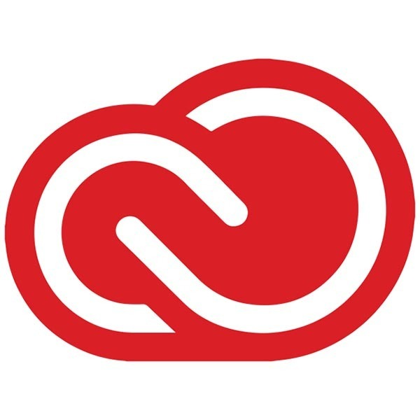 Image for Adobe-CC-Logo-for-Photo-Editing-Software