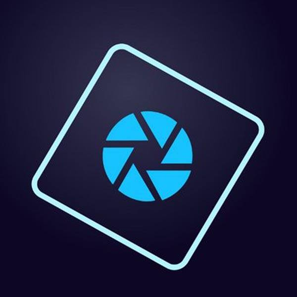 Image for Adobe-Photoshop-Elements-Logo-for-Photo-Editing-Software